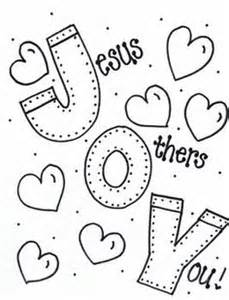 sunday coloring pages baby moses bible cra