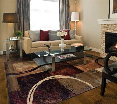 rug stores in virginia weavers rugs carpets va rug and carpet store