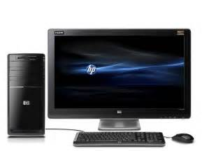 Hp Desk Top Computers 301 Moved Permanently