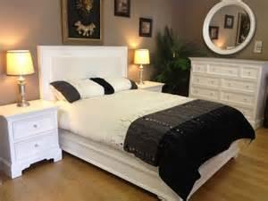 mobilier chambre 224 coucher haut de gamme chambre 224 coucher