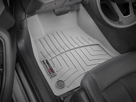 top 28 weathertech floor mats warranty weathertech