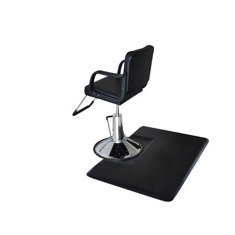 Floor Mats For Salon Chairs by Rebound Salon Floor Mat Bosy