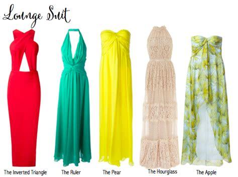 Garden Lounge Dress Code Lounge Dress Code New Green Lounge Dress Code