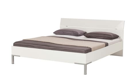 bed kaufen betten kaufen on polsterbett beds and