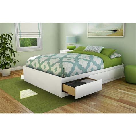 south shore storage bed south shore south shore bed storage collection