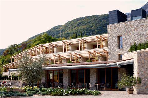 Hütte Am See Mieten by Hotel Hasslhof Hotel Hasslhof Weinhotel Am Kalterer See