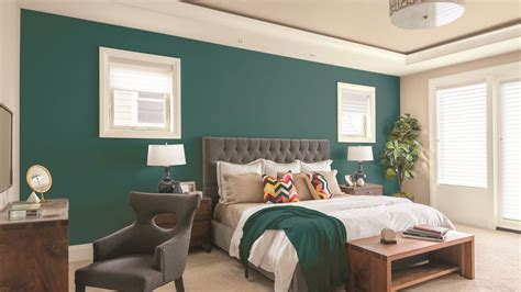 choose  accent wall   accent walls