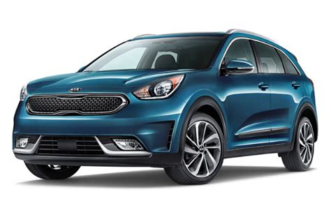 kia hybrid price 2017 kia niro hybrid price canada cars for you