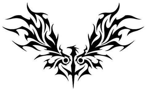 image black phoenix jpg one piece fan fiction wiki