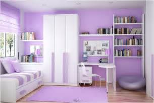 awesome Light Fixtures For Bedrooms Ideas #10: Small-Kids-Bedroom-Ideas-diy-teen-room-decor-rooms-for-kids-kids-painting-ideas-teenage-girls-bedrooms-k17k.jpg