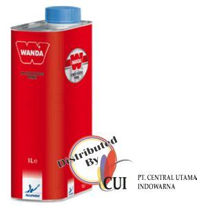 Harga Clear Wanda wanda cui pt central utama indowarna cui pt