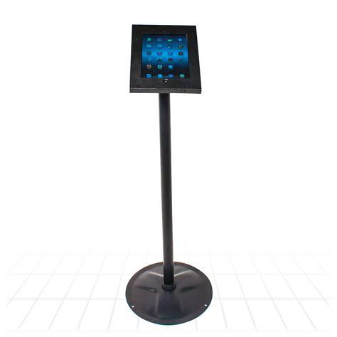 best tablet display budget display stand tablet display stands