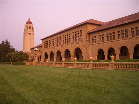 Stanford School Jd Mba by What S The Point Of A Jd Mba Huffpost