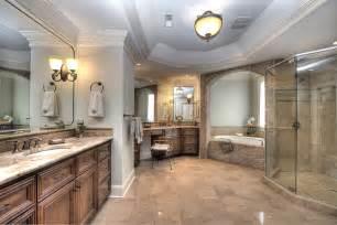 Bathroom Remodel Ideas Walk In Shower luxury master bathrooms luxury master bath in south