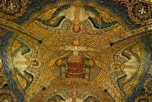 la cath 233 drale d aix la chapelle ou l empereur charlemagne