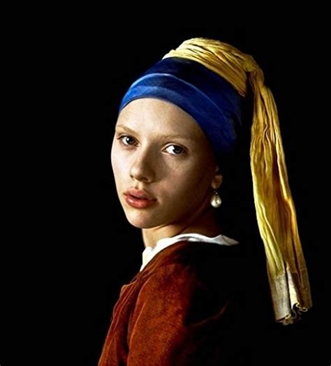 With A Pearl Earring Essay by With A Pearl Earring By Tracy Chevalier