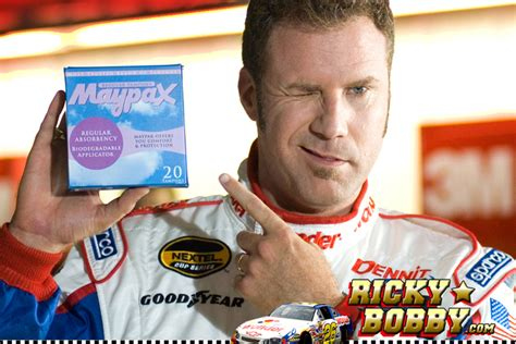 movie quotes talladega nights 50 sports movie facts that will blow your mind bleacher