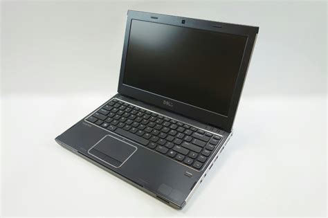 Laptop Dell Vostro I3 dell vostro 3350 laptop intel i3 2350m 2 30ghz 4gb ram 320gb hdd ebay