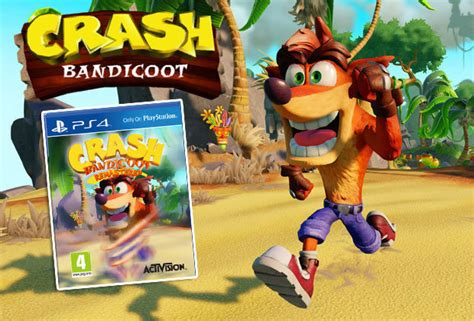 coco us release date crash bandicoot ps4 release date and remastered box art