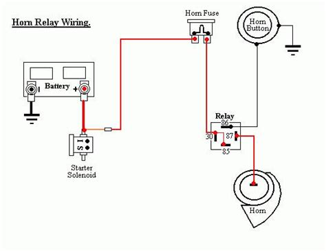 gm radio diagram 2008 chevy 2500hd stereo wiring diagram
