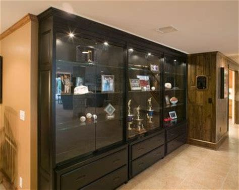 sports memorabilia display cabinets sports memorabilia display display and display on