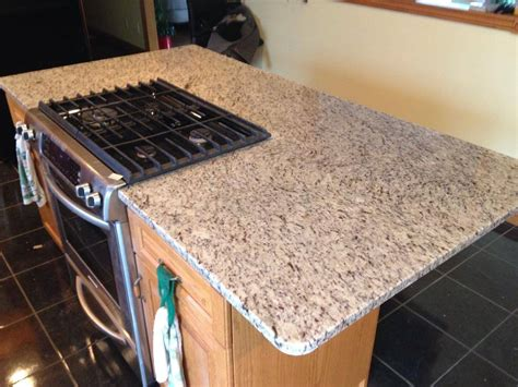countertops unlimited 2 10616698 558352867642328