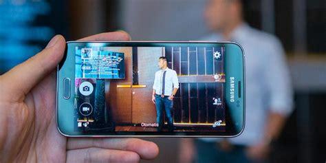 Lensa Hp Samsung Galaxy perbandingan bagus mana hp samsung galaxy j5 vs samsung galaxy s5 prime segi harga kamera dan