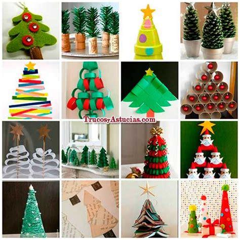 donde nacio el arbol de navidad como hacer maquetas decoraciones de navidad a celebrar