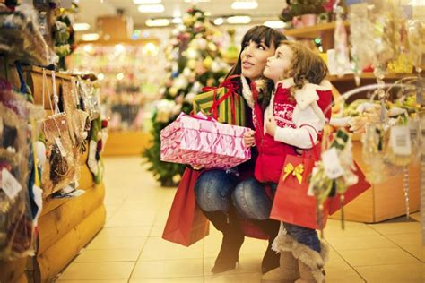 christmas shopping funny and inspirational quotes