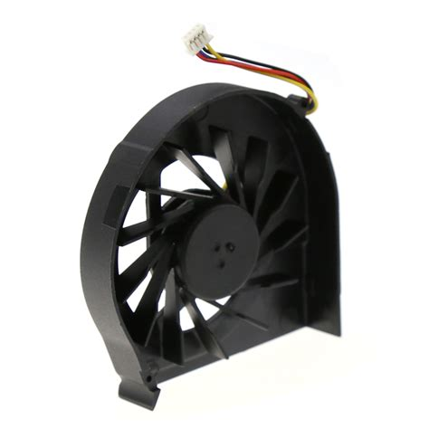 Best Quality Fan Hp G4 2000 Q72c G6 2000 G7 2000 2118tu 2035tu Bd57 Brand New Cpu Cooling Fan For Hp Pavilion G4 2000 G6 2000