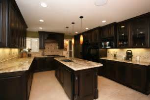 easy bathroom backsplash ideas kitchen modern kitchen backsplash photos easy bathroom backsplash what color flooring go with