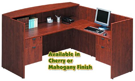 Discount Reception Desks Office Desk L Shape L Shaped Desk Diy Design Design Desk Designs Computer Amazing Desk Designs