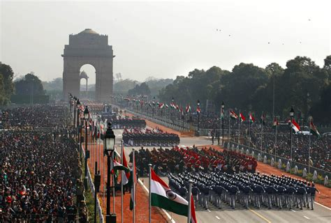 for india republic day 26th january republic day a national festival of india