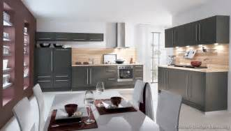 gray laminate kitchen cabinets quicua com