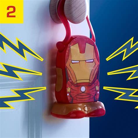 room guard go glow iron co uk toys