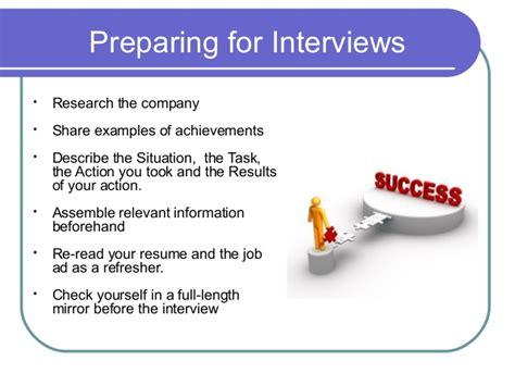 mock layout meaning interviewskills