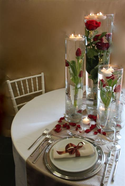 centrotavola candele matrimonio centrotavola candele galleggianti e fiori ub65