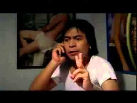 film komedi indonesia you tube full movie indonesia romantis komedi youtube