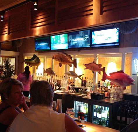 boat slip rental jupiter florida u tiki beach jupiter fl s best waterfront restaurant bar
