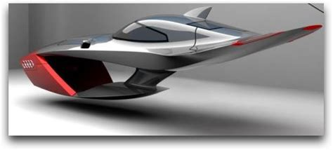 3d illustration his car floating top 10 stories about flying cars rexblog