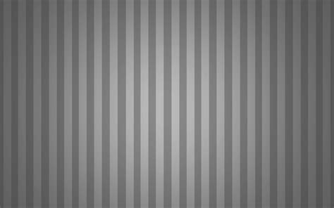 grey stripe wallpaper gray stripes wallpaper 8824 1920 x 1200 wallpaperlayer com