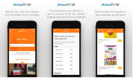 amazon now amazon prime now nitipstore