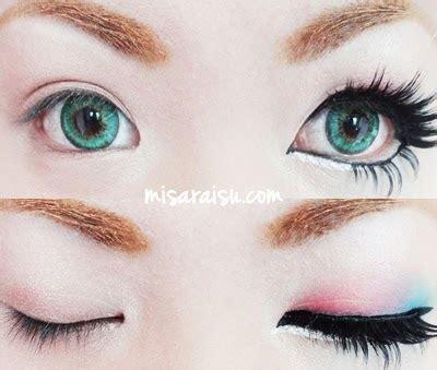 tutorial makeup doll eyes doll eyes makeup tutorial mugeek vidalondon