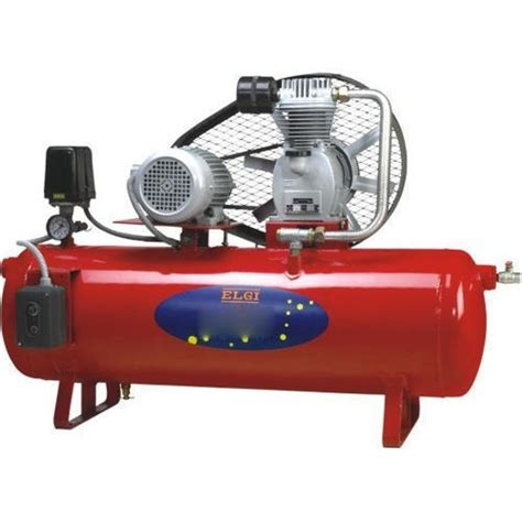 addcool trade services kolkata wholesale trader of air compressor and psa nitrogen gas