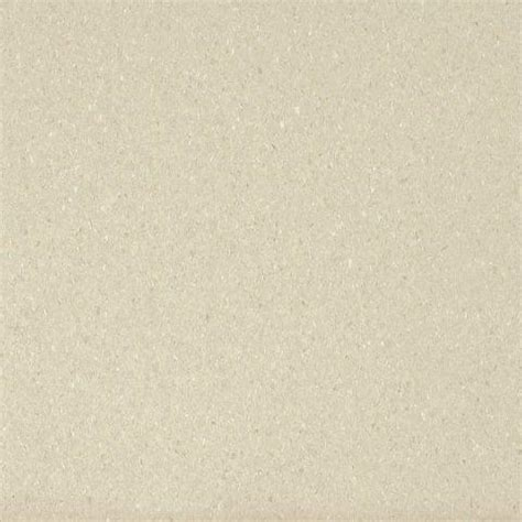 armstrong commercial vinyl sheet medintone