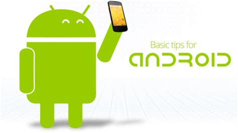 how to play flash on android how to play flash on android devices tips softonic