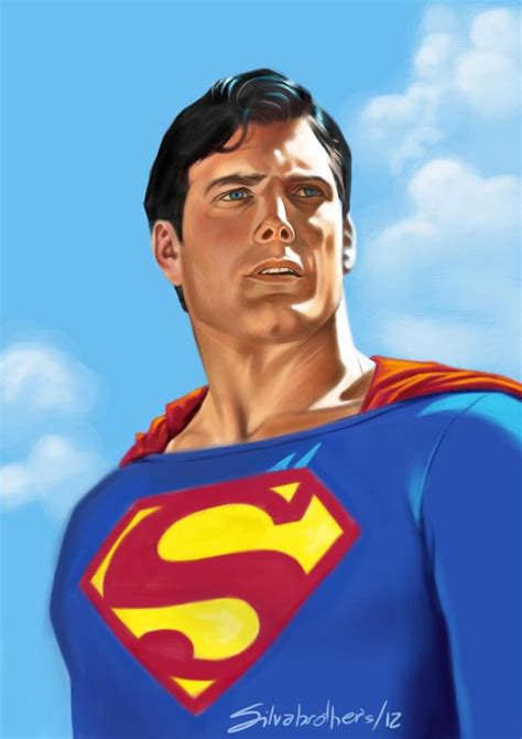 christopher reeve brother i heart comic art 10 handpicked ideas to discover in