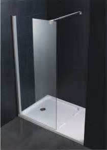 walk in shower enclosures shower enclosures bathroom