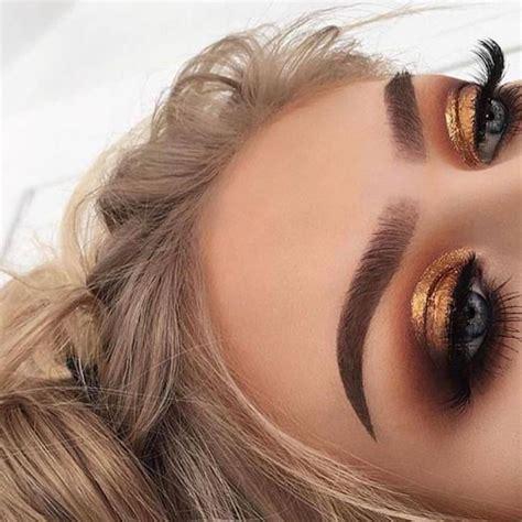 Kuas Eyeshadow Eyelash Brush 759 N420 759 best makeup images on makeup ideas make up looks and makeup
