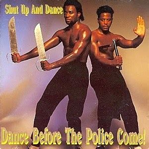 50 worst album covers thefw no 1 shut up and dance 50 worst album covers